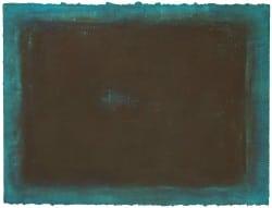 Farbansichten, 2011