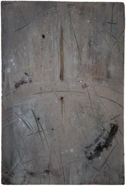 Das Mordinstrument, 2012