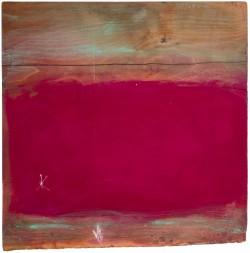 Rot für den Kaspar, 2012