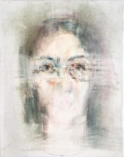 Porträt Konstanze Brefin-Alt, 2011