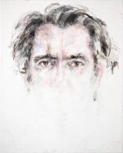 Porträt Alexander Tschernek, 2012