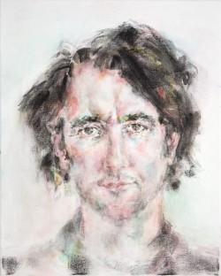 Porträt Alexander Tschernek, 2013