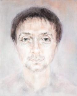 Porträt Andrej Schindler, 2016–19