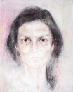 Porträt Birgit Ebel, 2016–19