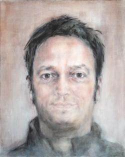 Porträt Peter Dellbrügger, 2013–18