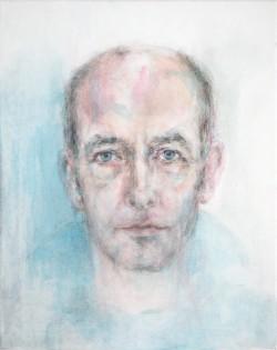Porträt Hannes Weigert, 2011