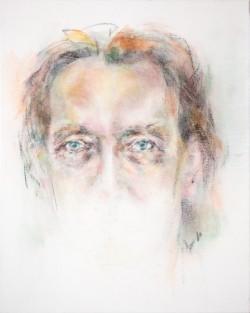 Porträt Johannes Onneken, 2011