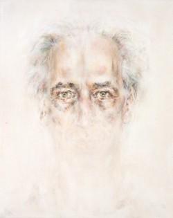 Porträt Urs Näf, 2015–17