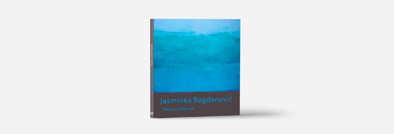 Buch-Bogdanovic